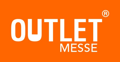 outletmesse logo