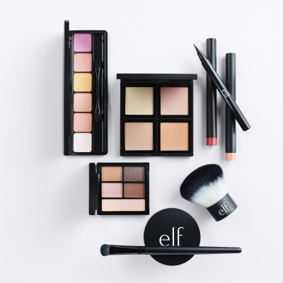 diverse elf makeup produkter_spa supply
