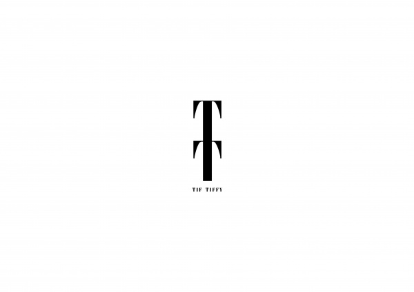 tif tiffy logo