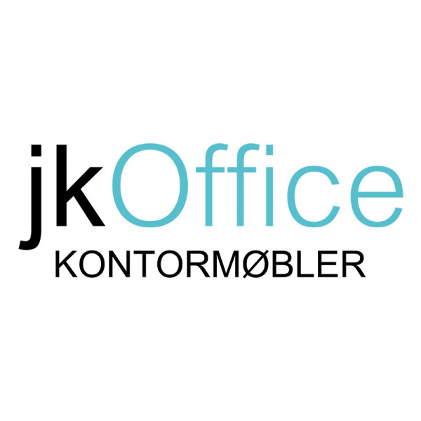 jk office logo