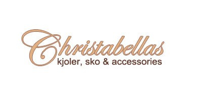 Christabellas outlet