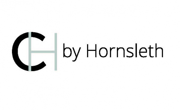 by hornsleth logo