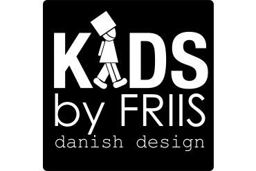 KIDS by FRIIS lagersalg