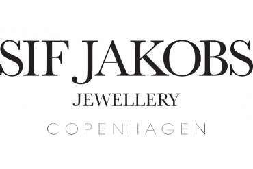 Sif Jakobs Jewellery Lagersalg