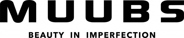 muubs lagersalg logo