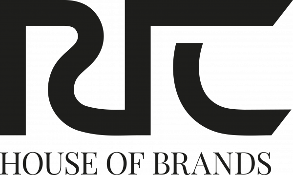 house of brands logo