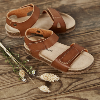 brune sandaler_brands4kids