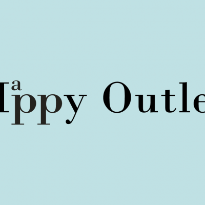 happy outlet