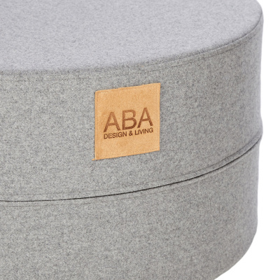 aba design and living