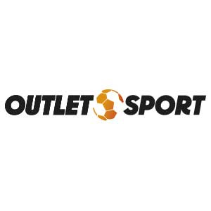 outlet sport logo